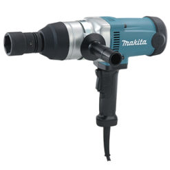 MAKITA TW1000 Square Drive Impact Wrench