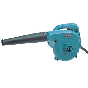 MAKITA UB1100 Dust Blower 600W (Dust bag not included)