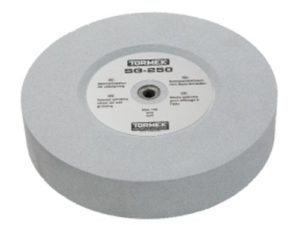 Blackstone Silicon   250 x 50 mm