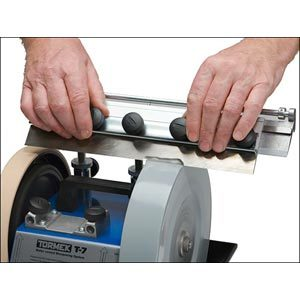 Planer Blade Attachment