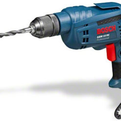 BOSCH Drill GBM 10 RE Professional