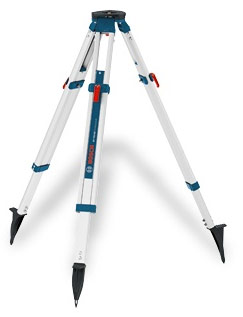 BOSCH BT 170 HD Building Tripod Professional