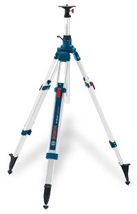 BOSCH BT 300 HD Building Tripod Professional