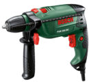 BOSCH Impact Drill PSB 650 RE Compact