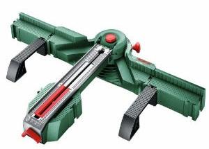 BOSCH Jigsaw Sawing Station PLS 300