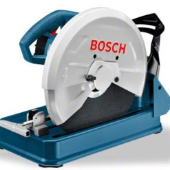 BOSCH GCO 2000 Metal Cut Off Grinder Professional