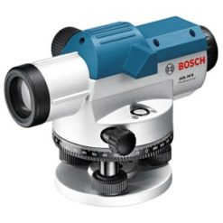 BOSCH GOL 26 D Optical Level