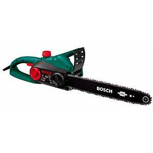 BOSCH Chain Saw AKE 40 S