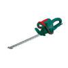 Bosch Hedgecutter AHS 480-24 T