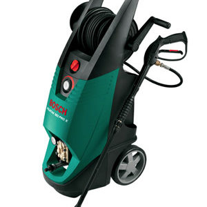 Bosch High-Pressure Washer Aquatak 160