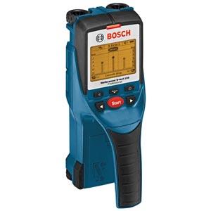 BOSCH D-tect 150 Wallscanner