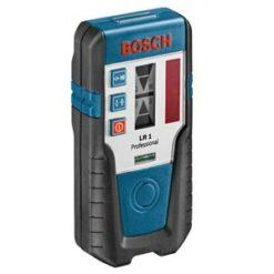 BOSCH LR 1 Laser Reciever 200m