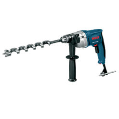 BOSCH Drill GBM 13 HRE 13mm