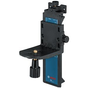 BOSCH WM4 Universal wall mount