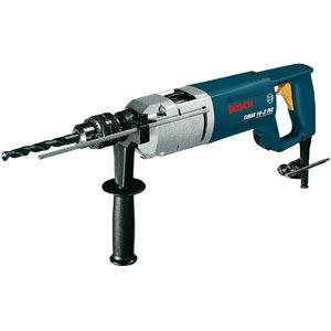 BOSCH Drill GBM 16-2 RE 16mm