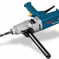 BOSCH Drill GBM 23-2 E 23mm
