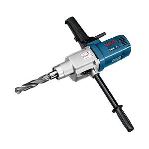 BOSCH Drill GBM 32-4 Professional
