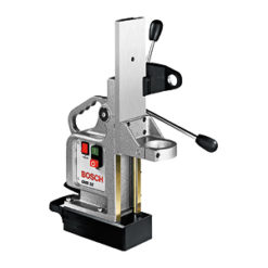 BOSCH Magnetic Drill Stand GMB 32