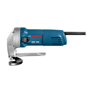 BOSCH Shears GSC 160 Professional