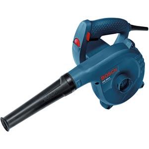 BOSCH GBL800E Blower