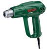 BOSCH Heat Gun PHG 500-2