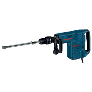 BOSCH Demolition Hammer GSH 11