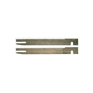 FOAMCUT Blades 300mm