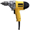 Dewalt D21520-QS  13mm Mixer and Rotary Drill 710W
