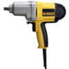 DeWalt DW292-GB Heavy Duty Reversable Impact Wrench 710W