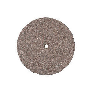 DREMEL Cut-Off Wheel 24 mm (409)-36 Pack