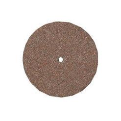 DREMEL Cut-Off Wheel 24 mm (420)-20 Pack