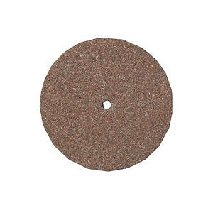 DREMEL Cut-Off Wheel 24 mm (420)-20 Pack