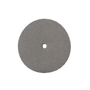DREMEL Polishing Wheel 22,5 mm (425)-4 Pack