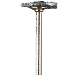 DREMEL Carbon Steel Brush 19 mm (428)