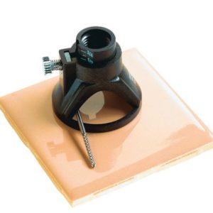 DREMEL Wall Tile Cutting Kit (566)