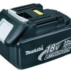 Makita BL1830 18v Li-ion Rechargeable Battery 3.0Ah