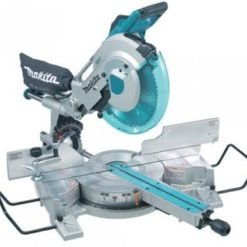 MAKITA LS1216L Slide Compound Mitre Saw