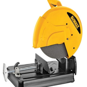 DeWalt D28720 Cut Off Saw 355mm 2200W