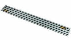 DeWalt DWS5023-XJ 2.6m Guide Rail