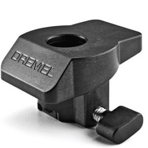 DREMEL  Shaping Platform Attachment (576)