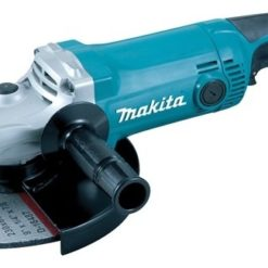 Makita GA9050 230mm Angle Grinder 2000W (Slim Body Design)