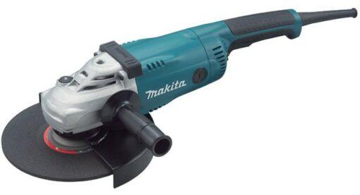 Makita GA9020K 230mm Angle Grinder 2200W