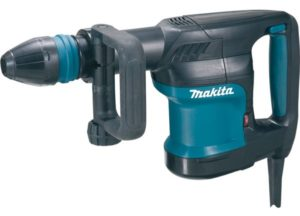 MAKITA HM0870C Demolition Hammer Drill