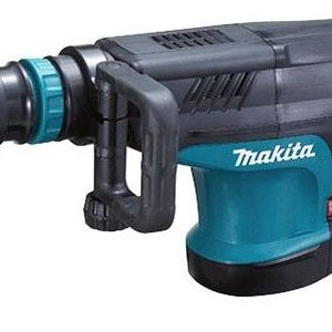 MAKITA HM1203C Demolition Hammer Drill