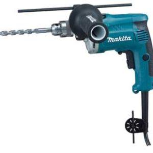 MAKITA HP1230 Impact Hammer Drill