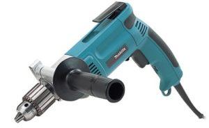 MAKITA DP4002 Rotary Drill