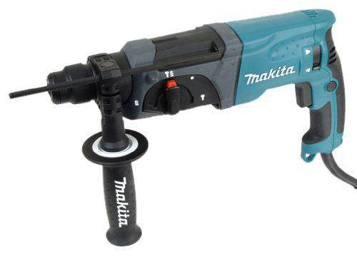 MAKITA HR2470T Rotary Hammer Drill