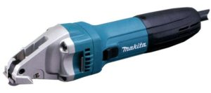 MAKITA JS1601 Straight Shear