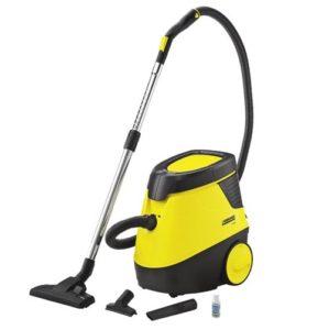 Vacuum, Blowers & Steamers