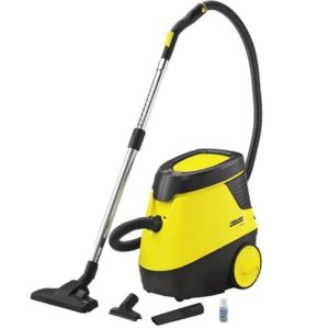Karcher DS5.800 Water Filter Vacuum Cleaner